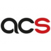 ACS Business Performance