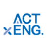 ACT ENGINEERING