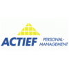 ACTIEF Personnel Management