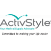 ActivStyle