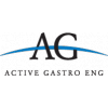 Active Gastro Eng
