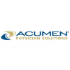 Acumen Physician Solutions