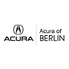 Acura of Berlin