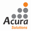 Acura Solutions