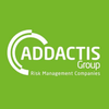 ADDACTIS GROUP