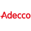 STAGE CHARGE DE RECRUTEMENT Adecco Medical H/F