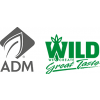 ADM WILD Europe GmbH & Co. KG