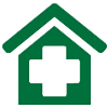 Advanced Home Care
