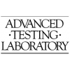 Advanced Testing Laboratory