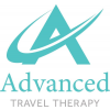 advanced travel therapy