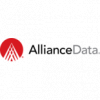 ADS Alliance Data Systems