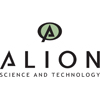 Alion Science and Technology