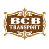 BCB Transport, LLC