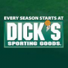 Dick's Sporting Goods Corp