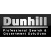 Dunhill Professional Search