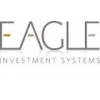 Eagle Investment Systems
