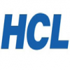 HCL Global Systems