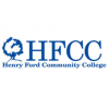 Henry Ford Community College