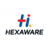 Hexaware Technologies, Inc