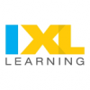 IXL Learning
