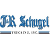 J&R Schugel Trucking