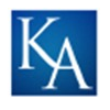 KA Recruiting, Inc.