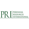 Perennial Resources International