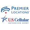 Premier Locations, an authorized agent of USCellular