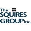 Squires Group, Inc