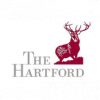 The Hartford Financial Services Group