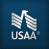 USAA Real Estate Company