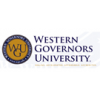 Western Governors University
