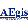 The AEgis Technologies Group