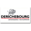 DERICHEBOURG Aeronautics Recruitment