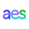 The AES Corporation