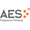 AES Technologies