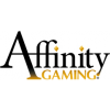 Affinity Gaming Corporate Headquarters