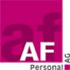 afpersonal