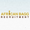 African Bagg