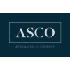 African Sales Company