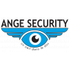ANGE SECURITY