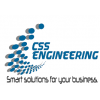 CSS-ENGINEERING