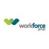 WORKFORCE GROUP