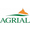 Agrial