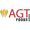 AGT Food and Ingredients Inc.