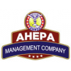 AHEPA Management Company