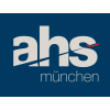 AHS MÜNCHEN Aviation Handling Services GmbH