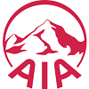 Logo of Aia Australia hiring for jobs in Hong Kong on GrabJobs