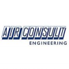 Air Consult Engineering