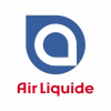 Air Liquide  Healthcare - Gentilly - Stage - Chef de projet Supply Chain H/F